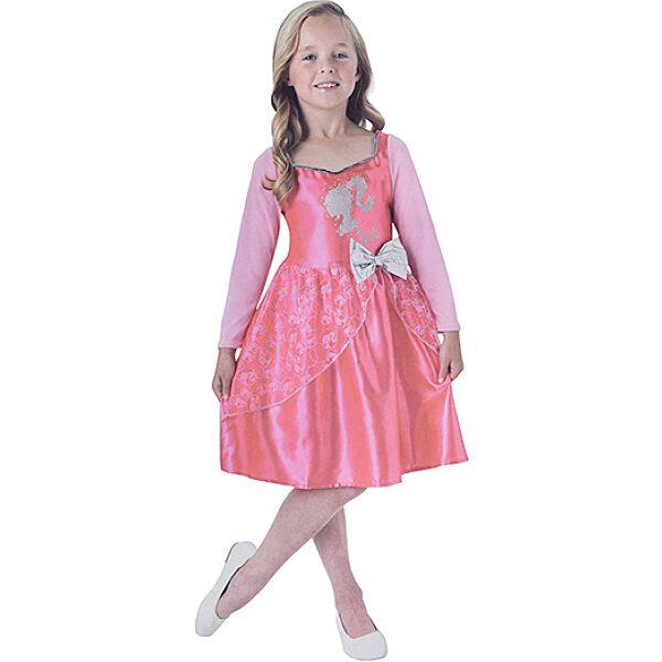 Rubies: Barbie jelmez - S-es - 1. Kép
