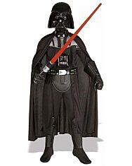 Rubies: Star Wars Darth Vader deluxe jelmez - L-es méret - 1. Kép