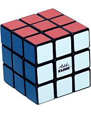 Rubik kocka 3x3 - dobozban - 1. Kép