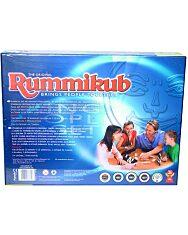 Rummikub Original - 2. Kép