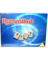 Rummikub Original - 1. Kép