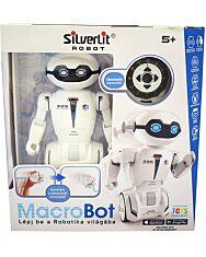 Silverlit MacroBot - 2. Kép