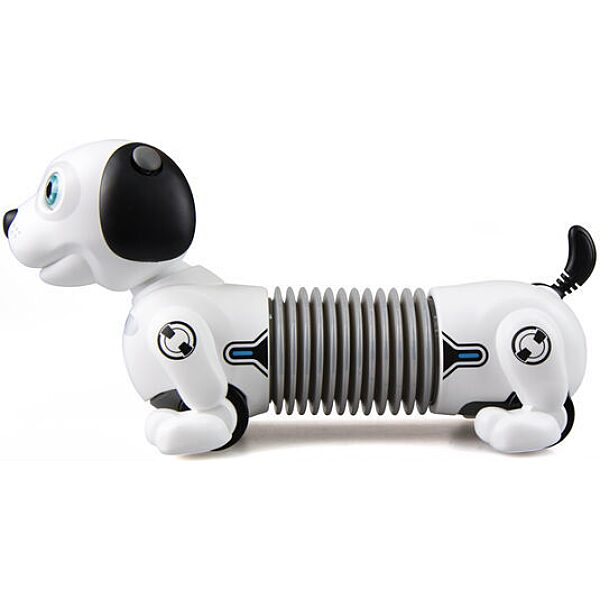 Silverlit: RoboTacsi kölyök - 2. Kép