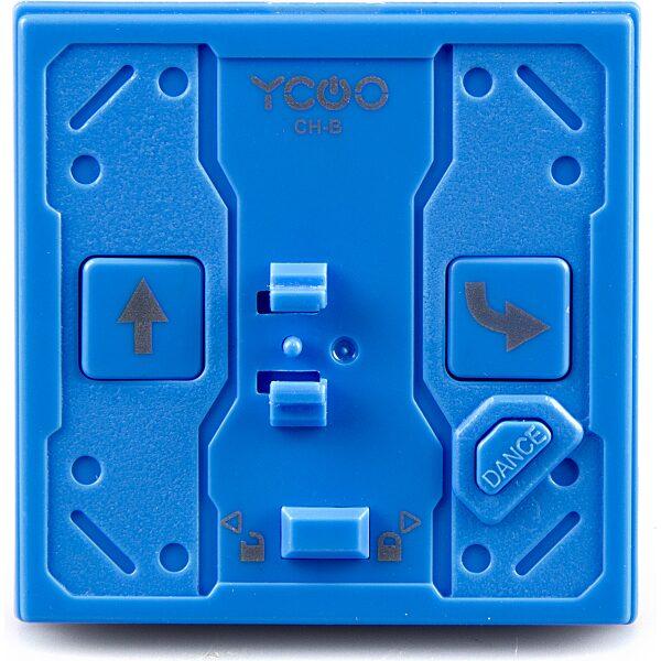 Siverlit: Mini Robot Labirintusmester - 4. Kép