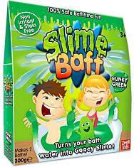 Slime Baff fürdőzselé