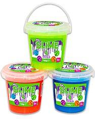 Slime vödrös - 750 g