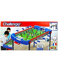 Smoby: Challenger csocsóasztal - 2. Kép