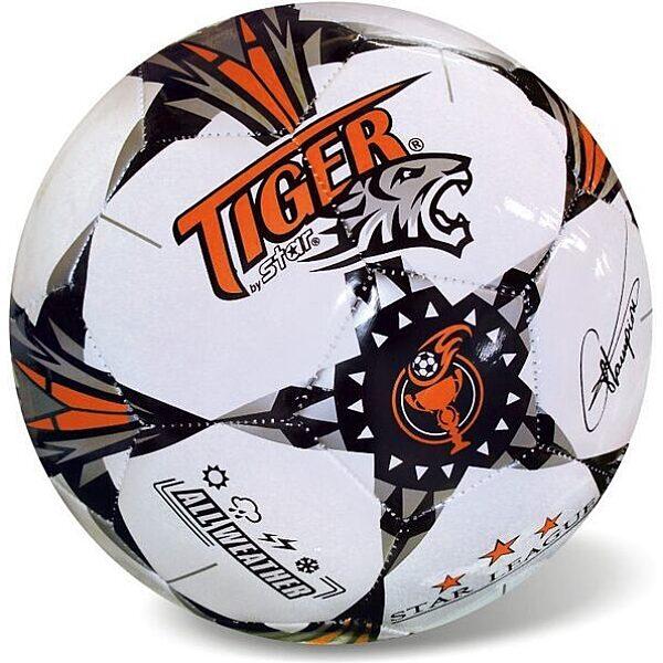 Star: Tiger pro futball labda - 5-ös méret - 1. Kép