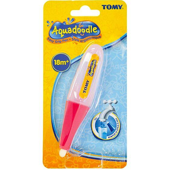 Tomy: Aquadoodle toll - több színben - 3. Kép