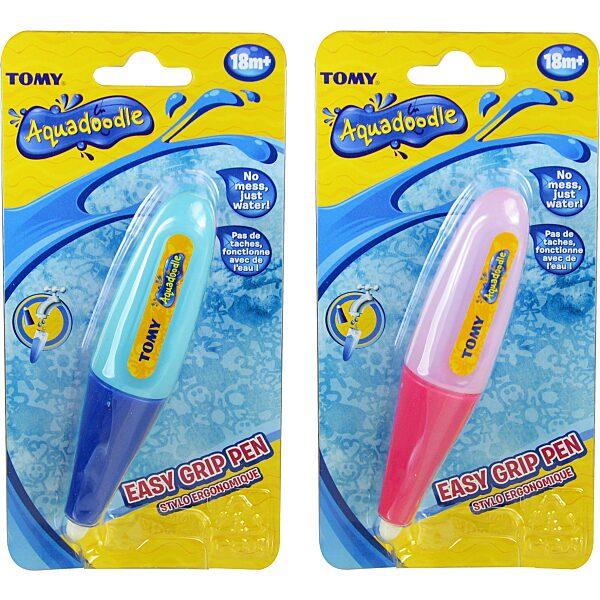 Tomy: Aquadoodle toll - több színben - 4. Kép