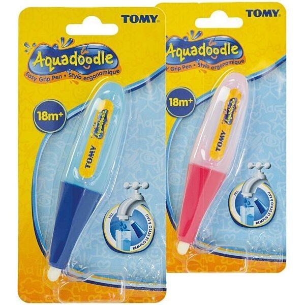 Tomy: Aquadoodle toll - több színben - 5. Kép