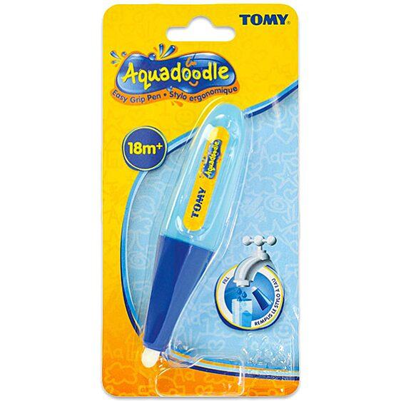 Tomy: Aquadoodle toll - több színben - 1. Kép