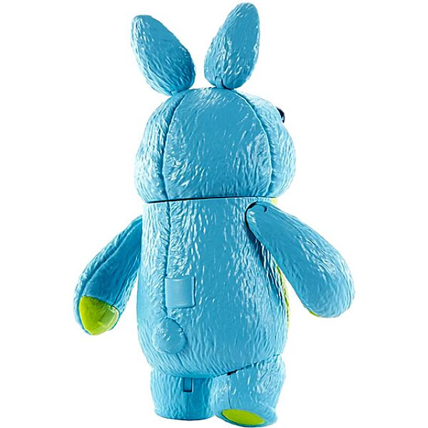 Toy Story 4: Bunny figura - 18 cm - 2. Kép