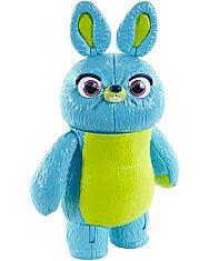 Toy Story 4: Bunny figura - 18 cm - 1. Kép