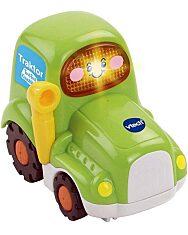 V-tech: Toot-toot traktor - 1. Kép