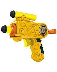 X- Shot: Micro szivacslövő pisztoly - 2. Kép