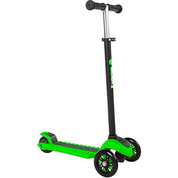 YGlider: XL roller - zöld - 4. Kép