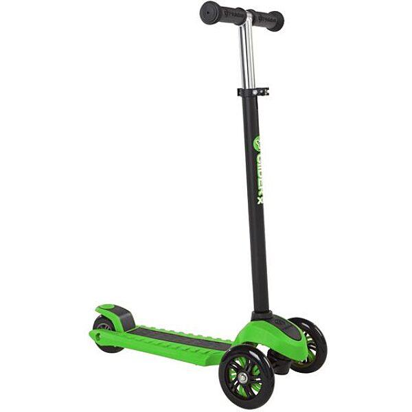 YGlider: XL roller - zöld - 5. Kép
