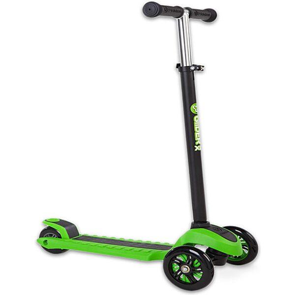 YGlider: XL roller - zöld - 1. Kép