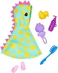 Barbie: Chelsea ruhaszettek - Jelmez szett - 1. Kép