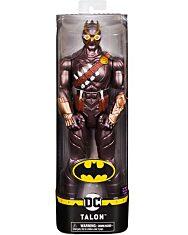 DC Batman: Talon akciófigura - 1. Kép