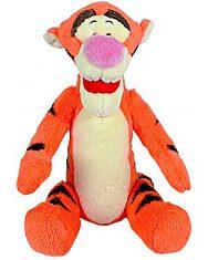 Disney: Tigris plüssfigura - 25 cm - 1. Kép