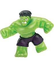 Goo Jit Zu: Marvel Hősök - Hulk - 2. Kép