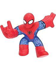 Goo Jit Zu: Marvel Hősök - Pókember - 2. Kép