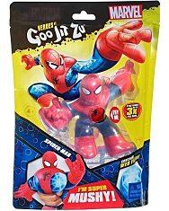 Goo Jit Zu: Marvel Hősök - Pókember - 1. Kép