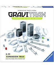 GraviTrax: Pálya kiegészítő készlet