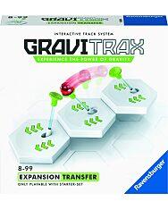 GraviTrax: Transzfer kiegészítő