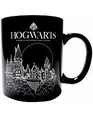 Harry Potter: Színváltós bögre - 2. Kép