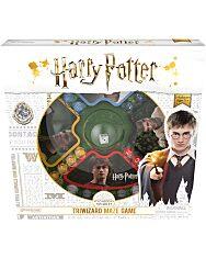 Harry Potter: Trimágus tusa társasjáték - 2. Kép