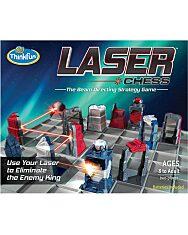 Laser Chess logikai játék - 1. Kép