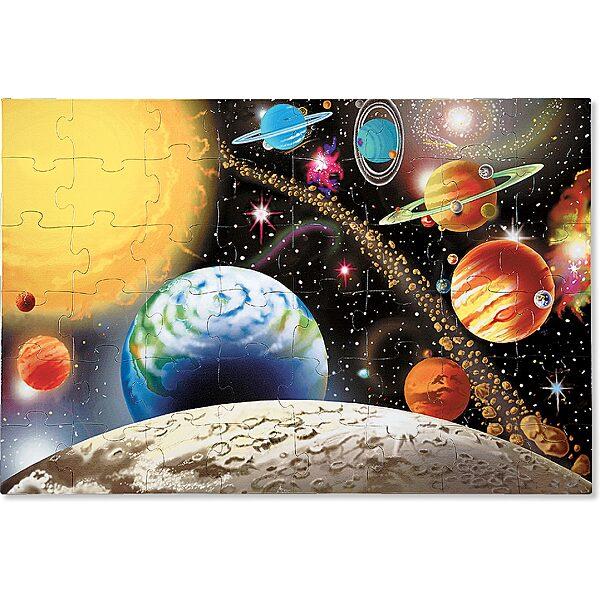Naprendszer 48 db-os - 1. Kép
