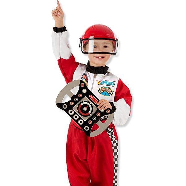 F1 autóversenyző - 1. Kép