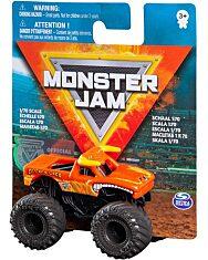 Monster Jam: El Toro Loco kisautó - 1:70