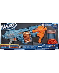 Nerf: Elite 2.0 Shockwawe RD - 15 kilövő