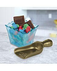 Play-Doh: Csokoládégyár - 2. Kép