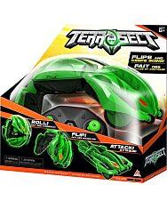 Terra-Sect Távirányítós autó - 1. Kép