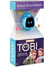 Tobi Robot okosóra - kék - 1. Kép