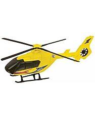 Teamsterz mentőhelikopter - Kép 1