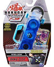 Bakugan - Bakugan Tartó S3 - 1. Kép