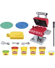 Play-Doh  Bbq Grill - 2. Kép