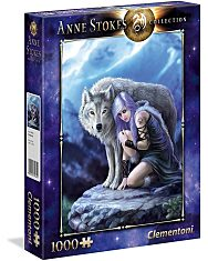 Anne Stokes Collection-Protector (1000) - 2. Kép