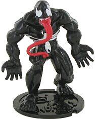 Comansi Pókember - Venom játékfigura - 1. Kép