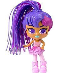CurliGirls - Varázslokni babák: Ballerina Hayli - 2. Kép