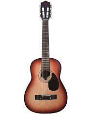 Fa gitár – 76 cm