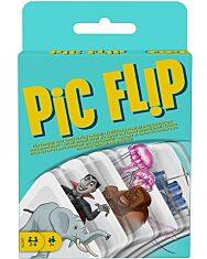 Flip Pic - 1. Kép