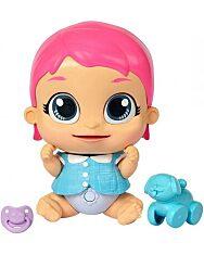 Laffies: Kacagó babák - Greta